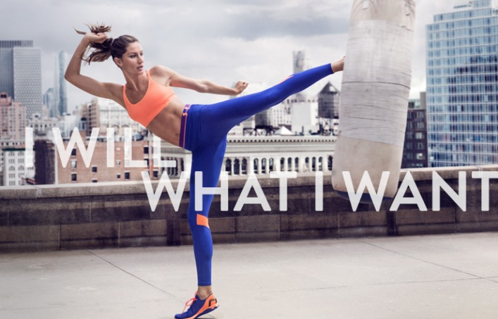 gisele-bundchen-under-armour