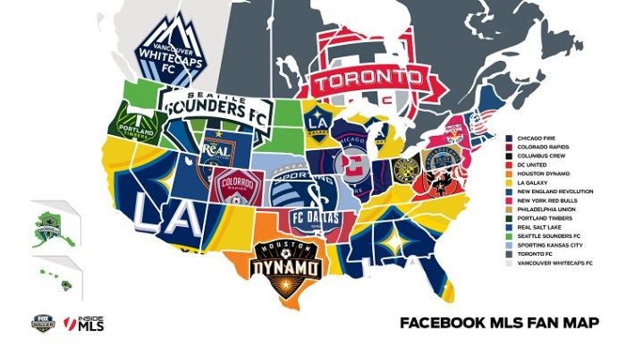 Facebook-Fox-Sports-MLS-Map