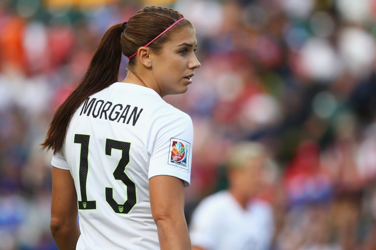 os-orlando-city-deal-uswnt-alex-morgan-source-confirms-20151022