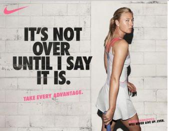 MS Nike2